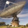 Uzaylı Avcısı Dev Teleskoplardan 11 Garip Sinyal Alındı!