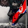 Japonya Vatandaşlarını Uyardı: Kuzey Kore'den Atılan Bir Füze İçin 10 Dakikamız Var!