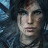 Efsane Seri Tomb Raider'ı Tarayıcınız Üzerinden Oynayabilirsiniz!