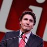 Kanada, 2020'ye Kadar 4000 Kişiye Karşılıksız Para Ödeyecek!