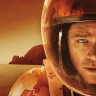 Hazır Olun Gidiyoruz: Tüm Detaylarıyla Mars Yolcuğu ve 5 Aşaması!