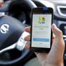 Google Haritalar Sayesinde Artık Aracınızın Park Yerini Kaybetmeyeceksiniz!