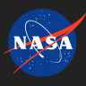 NASA İlk Kez Uluslararası Uzay İstasyonu'ndan 4K Canlı Yayın Yapıyor