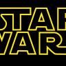 Star Wars Hayranlarına Müjde: 9. Star Wars Filminin Vizyon Tarihi Duyuruldu!
