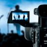 İnternete Yüklemek İstediğiniz Devasa Büyüklükteki Videonun Boyutu Nasıl Küçültülür?