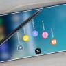 Samsung Doğruladı: Yılın İkinci Yarısında Yeni Amiral Gemisi Telefon Geliyor!