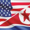Pasifik Hattı Gerildi: ABD, Kuzey Kore'ye Karşı Balistik Füze Testlerini Başlattı!