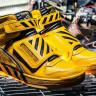 Reebok, Mars'a Çıkmadan Uzay Temalı Ayakkabılarını Duyurdu!