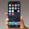 iPhone 8'in Arkasındaki Küçük Daire Şeması da Neyin Nesi?