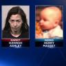 Çocuklara Saldıran Sapıkların En Büyük Kabusu: Amber Alarmı