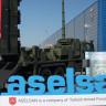 Milli Gururumuz ASELSAN'ın Teknoloji Harikası Silahları Önümüzdeki Ay Sergilenecek