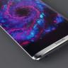 Galaxy S8'in Tek Elle Kullanım Modunu Bu Şekilde Aktif Edebilirsiniz!