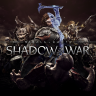 Middle-Earth: Shadow Of War'un Sistem Gereksinimleri Belli Oldu!