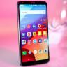 LG,  Akıllı Telefon Birimini Kapatacak mı?