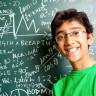 Sözelcileri Bile Matematik Dehası Gibi Gösterecek 10 Matematik Hilesi!
