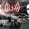 Tesla'nın Rüyasındayız: Apple 'Wi-fi' Üzerinden Şarj İçin Patent Aldı!