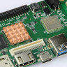 Huawei'den 'Kendisi Küçük İşlevi Büyük' Yeni Mini Bilgisayar: HiKey 960