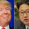 Trump'tan Geri Vites: Kuzey Kore'yle Savaşmak Yerine Diplomasiyi Tercih Ediyoruz