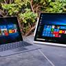 Microsoft'un Yeni Bilgisayarı, Qualcomm ve ARM Destekli Olacak!