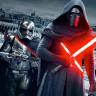 Star Wars BattleFront 2'de Kylo Ren ve Rey Sürprizi!