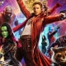 Eleştirmenler, Guardians of The Galaxy 2'ye Tam Not Verdi!