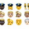 Twitter Aramalarında da Emoji Dönemi Başladı!