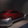 Elon Musk'ın Çılgın Tünel Projesi, Tanıtım Videosuyla Karşınızda!