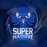 Türk E-Spor Takımı SuperMassive, Brezilya'daki Turnuvada Grubunun Lideri Oldu!