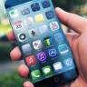 iPhone 8'e Ait Olduğu İddia Edilen Yeni Şema Görseli Sızdırıldı!