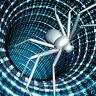 Malware Saldırılarında Türkiye'de Zirvede!