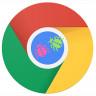 Chrome'a Tehlikeyi Gözünden Anlamasını Sağlayacak Yenilik Geliyor!