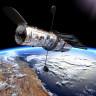 Hubble Uzay Teleskobundan Aklın Sınırlarını Zorlayan Bir Fotoğraf Geldi!