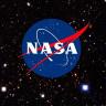Üç Türk Projesi NASA'ya Gidiyor!