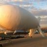 Suriye Sınırında İnsansız Gözetleme Balonları Uçacak!