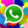 WhatsApp'ta Patron Biziz: Önemli Sohbetlerimiz İçin Muhteşem Bir Özellik Geliyor!