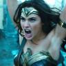 Wonder Woman'ın Yeni TV Spotu Yayınlandı!