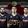 Asın Bayrakları: League of Legends Türk Temsilcimiz SuperMassive, Gruptan Lider Çıkmayı Başardı!