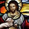 'Hz. İsa Gerçekte Nasıl Görünüyordu?' Sorusuna Bilimsel Cevap Geldi!