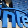 Dünyanın En Büyük Yonga Üreticisi Intel'in Artık Çok Ciddi Bir Rakibi Var: Samsung!