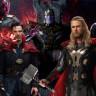 Marvel'dan Kırılması Çok Zor Rekor: 11 Milyar Dolarlık Gişe Elde Ettiler!