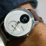 Küllerinden Doğan Nokia'nın Akıllı Saat Markası 'Withings' Satış Rekoru Kırıyor!
