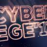 Siber Güvenliğin Kalbi Ege Üniversitesi'nde Atacak: CyberEge'17 Konferansı 13 Mayıs'ta!