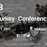 Tıp Biliminin Mühendislik ile Etkileyici Buluşması EMB ile Yeditepe Üniversitesinde!