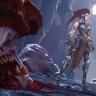 Hobaa: Darksiders 3 Tanıtım Fragmanı ile Resmi Olarak Duyuruldu!