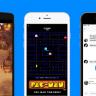 Facebook, Messenger İçin 'Anlık Oyunlar' Özelliğini Kullanıma Sundu!