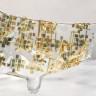 Bilim İnsanlarından Sirke İçinde Çözülebilen Elektronik Kıyafet Teknolojisi!