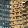 İnternet Dünyasını İkiye Bölen Bir Soru Daha: Bu Binalardan Hangisi Önde?