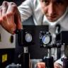 Dünyanın Gelmiş Geçmiş En Hızlı Kamerası Üretildi!