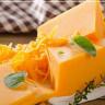Uzun Yaşamın Sırrı Peynir mi? Uzmanlara Göre Cevap Evet!