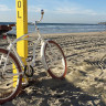 TÜİK'in 'En Mutlu Şehir' İlan Ettiği Sinop'ta Bisiklet Kiralamak Yasaklandı!